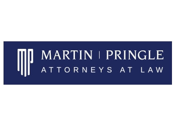 Wichita employment lawyer Martin Pringle