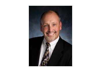 Lansing gynecologist  Martin Schoenmaker, MD