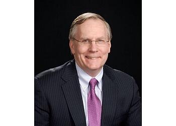 Memphis patent attorney Martin Tate Morrow & Marston P.C.