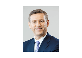 Dallas immigration lawyer Martin Valko