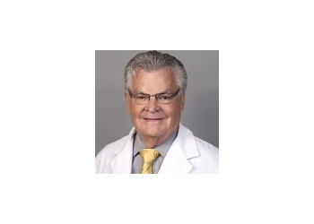 Long Beach gynecologist Martin W. Muth, MD