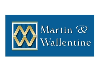Olathe medical malpractice lawyer  Martin & Wallentine