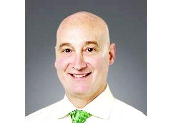 McKinney cardiologist Martin Weiss, DO