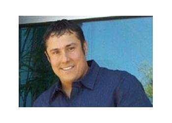 El Paso bankruptcy lawyer Martinez Law Firm