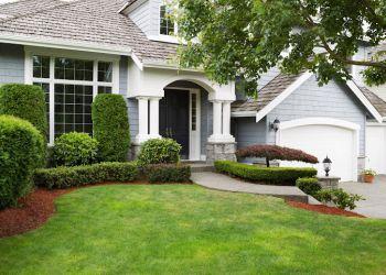 Brownsville lawn care service Martinez Lawncare