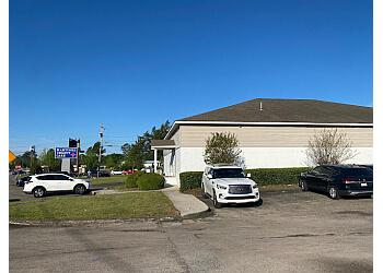 Augusta urgent care clinic Martinez Urgent Care