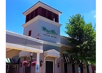 Italian Restaurants In Louisville Ky Best