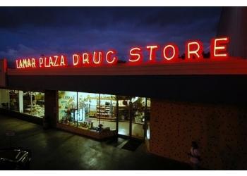 Austin pharmacy Martin's Wellness & Compounding Pharmacy