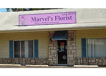 Killeen florist Marvel's Florist