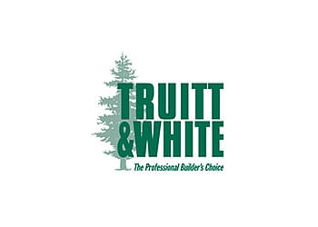 TRUITT & WHITE Berkeley Window Companies