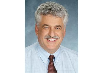 Glendale cardiologist Marvin Siegel, DO