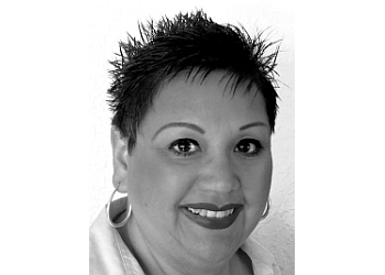 Albuquerque immigration lawyer Mary Ann Romero