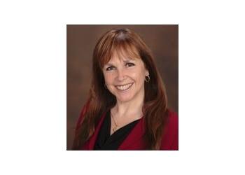 Lakewood real estate agent Mary Barela-Cordova