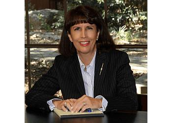 Killeen criminal defense lawyer Mary Beth Harrell