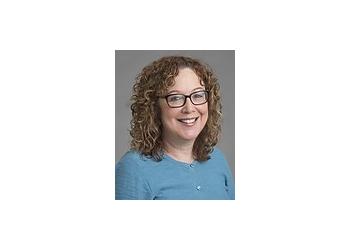 Chicago allergist & immunologist Mary C. Tobin, MD