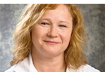 Syracuse pain management doctor Mary C. Trusilo, MD - NEW YORK SPINE & WELLNESS CENTER
