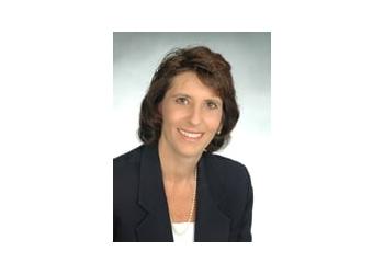 Tampa mortgage company Mary Catchur