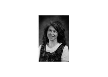 Joliet neurologist Mary E. Monaco, DO