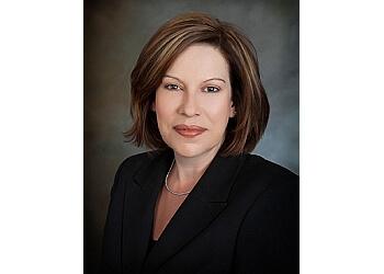Tampa divorce lawyer Mary Elizabeth Quinn