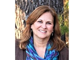 Columbus marriage counselor Mary Ellen Connett, MS, LMFT