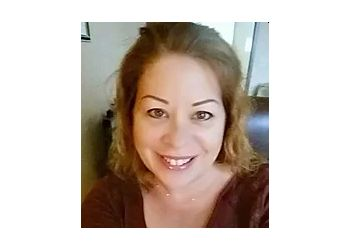Huntington Beach psychologist Dr. Mary G. Madrigal, Ph.D - EMBRACE COUNSELING AND RESOURCE CENTER, INC.