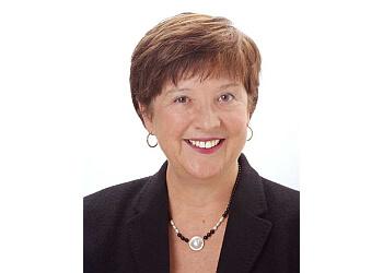 Houston estate planning lawyer Mary Galligan - GALLIGAN & MANNING