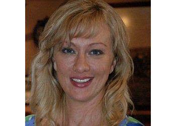 Fayetteville marriage counselor Mary Honeycutt, DMFT, LMFT