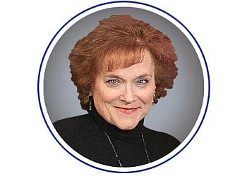 Omaha psychiatrist Mary Jo Hanigan, MN, MD, PC
