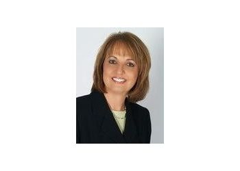 Pembroke Pines bankruptcy lawyer Mary Jo Rivero, P.A.