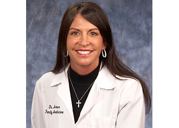 Huntington Beach primary care physician Mary L. Minar, DO - MEMORIAL CARE MEDICAL GROUP