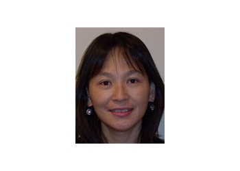 New York allergist & immunologist Mary Lee-Wong, MD