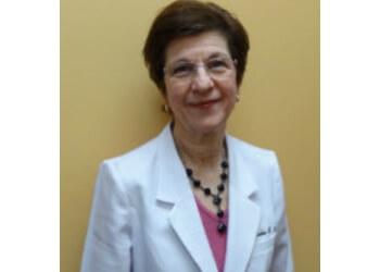 Buffalo dermatologist Mary Louise Lenahan, MD - Lenahan Dermatology