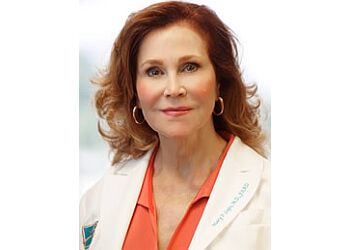 New Orleans dermatologist Mary P. Lupo, MD - LUPO CENTER FOR AESTHETIC AND GENERAL DERMATOLOGY