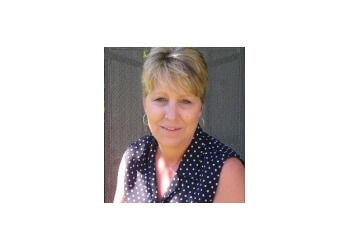 Aurora marriage counselor Mary Pat Nagel, LCSW