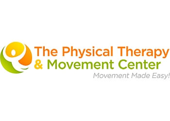 Inglewood physical therapist Mary Pinero, Dpt