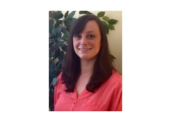 Greensboro marriage counselor Mary Roberts, MA, LPCA, LCAS-A
