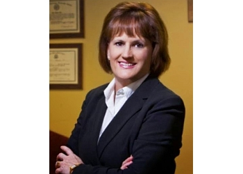 Scottsdale real estate lawyer Mary T. Hone