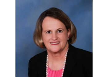Scottsdale real estate lawyer Mary T. Hone - THE LAW OFFICES OF MARY T. HONE, PLLC