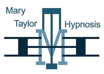 Des Moines hypnotherapy Mary Taylor's Hypnosis Center