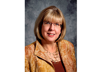 Syracuse endocrinologist Marya Gendzielewski, MD - ST. JOSEPH's PHYSICIANS INTERNAL MEDICINE