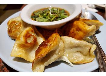 Anaheim chinese restaurant Mas' Chinese Islamic Restaurant
