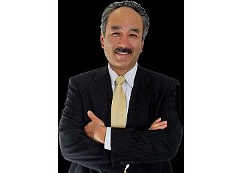 Kent bankruptcy lawyer Masafumi Matt Iwama