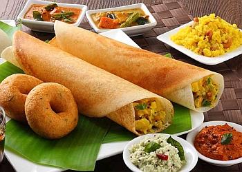 Good Indian Restaurants In Jacksonville Fl