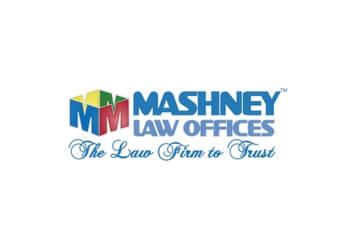 Anaheim immigration lawyer Mashney Law Offices