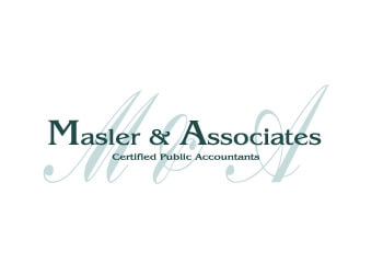 Irvine accounting firm Masler & Associates, CPA