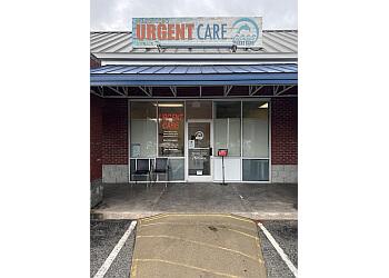 Wilmington urgent care clinic Masonboro Urgent Care