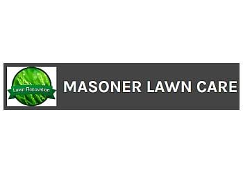 San Bernardino lawn care service Masoner Lawn care