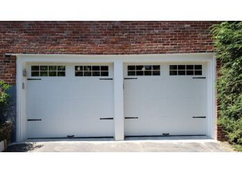 Boston garage door repair Mass Garage Doors Expert