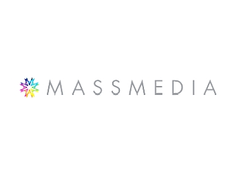 Henderson advertising agency MassMedia Corporate Communications