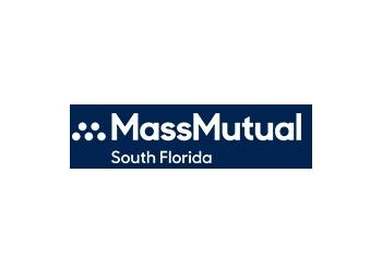 Fort Lauderdale financial service MassMutual